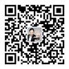 奶茶项目网微信公众号